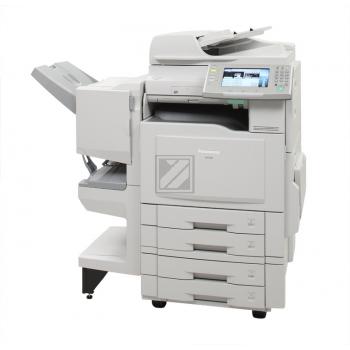 Panasonic Workio DP-C 266