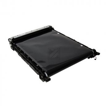 HP Transfer Belt (RM1-4852-000)