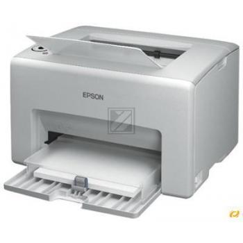 Epson Aculaser C 1700 DN