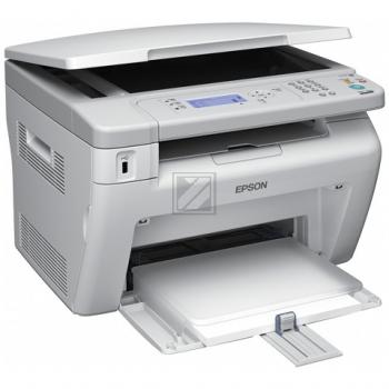 Epson Aculaser MX 14