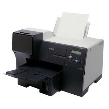Epson Stylus Office B 510 DN