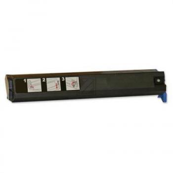 Premium Toner Yellow HY kompatibel für Xerox Phaser 2135