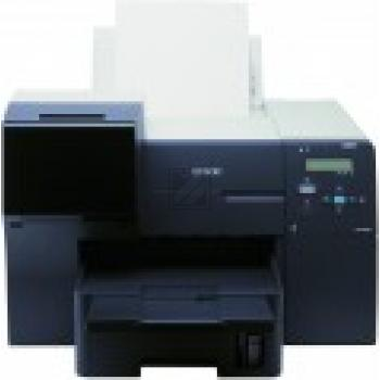 Epson Business Inkjet B 310 N