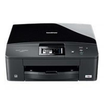Brother DCP-J 525 W