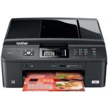 Brother MFC-J 625