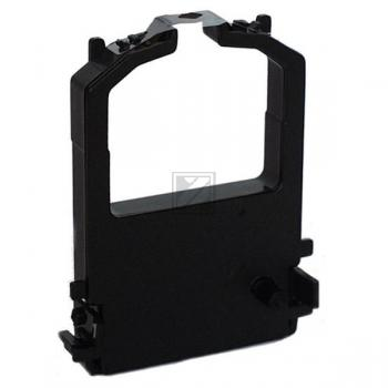 Alternativ zu OKI ML-5590/5520 / 199105012 Farbband Black (Kompatibel)