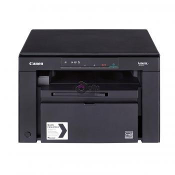 Canon I-Sensys MF 3010