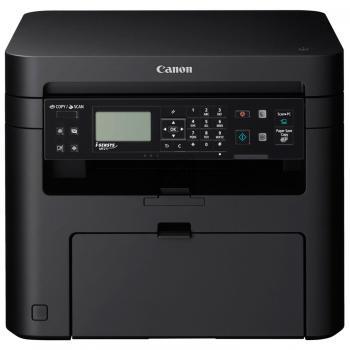 Canon I-Sensys MF 3100