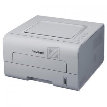Samsung ML 2950