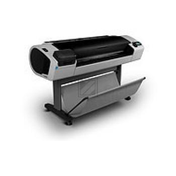Hewlett Packard Designjet T 1300
