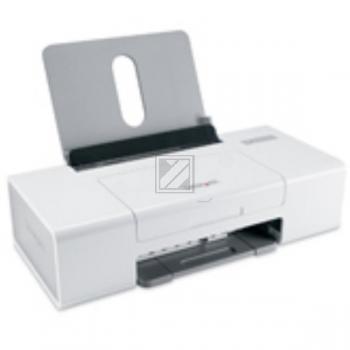 Lexmark Z 1350