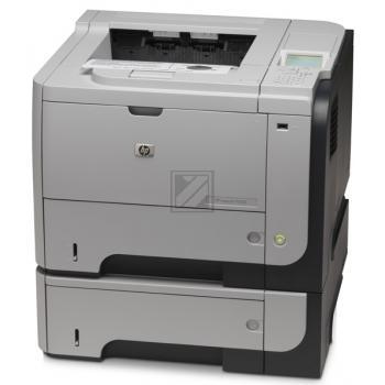 Hewlett Packard Laserjet Enterprise P 3010