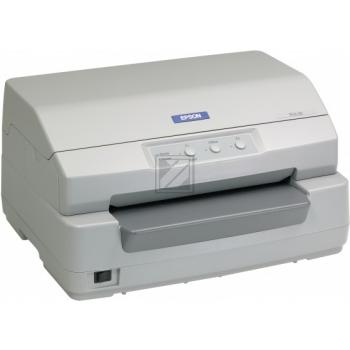 Epson PLQ-20 D