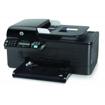 Hewlett Packard Officejet 4500 Wireless