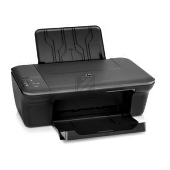 Hewlett Packard Deskjet 1050 A