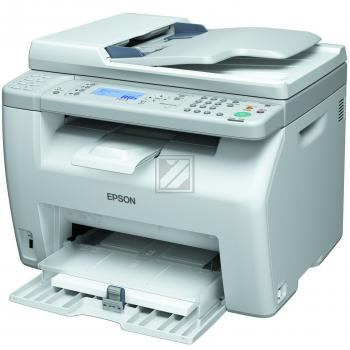 Epson Aculaser CX 17 NF