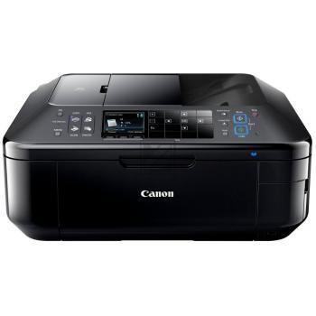 Canon Pixma MX 895