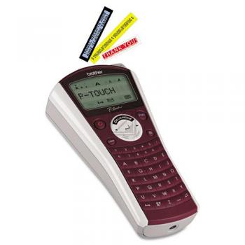 Brother P-Touch 1090