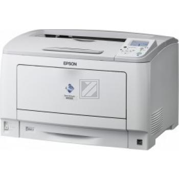 Epson Aculaser M 7000 N
