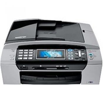 Brother MFC-490 C