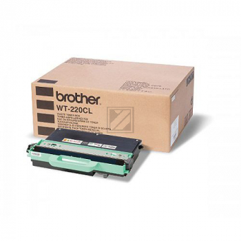 Original Brother BU-220CL Transfer-Kit