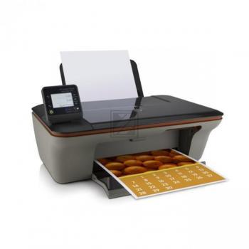 Hewlett Packard Deskjet 3054 A
