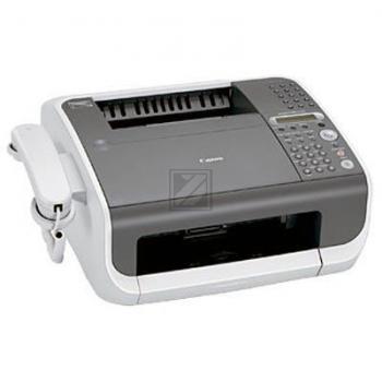 Canon Faxphone L 120