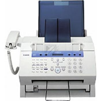 Canon Faxphone L 80