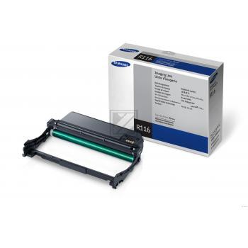 Samsung Fotoleitertrommel (MLT-R116, R116)