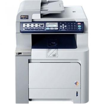 Brother MFC-9450 CDW