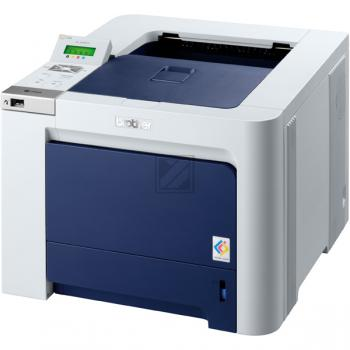 Brother HL 4040 CDW