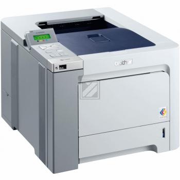 Brother HL 4050 CDW