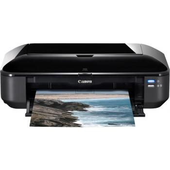 Canon Pixma IX 6520