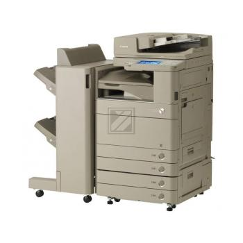 Canon Imagerunner Advance 4051 I