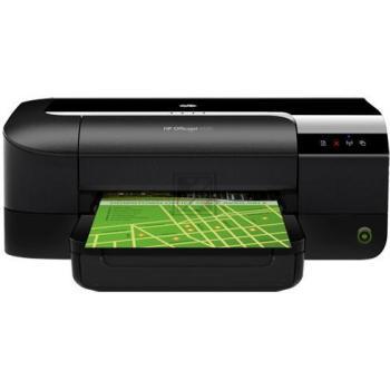 Hewlett Packard Officejet 6100 E-Printer