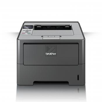 Brother HL 6180 DW