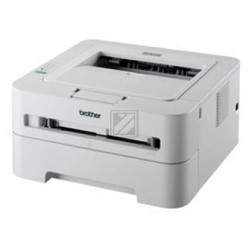 Brother HL 2135 W