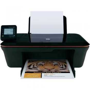 Hewlett Packard Deskjet 3055 A
