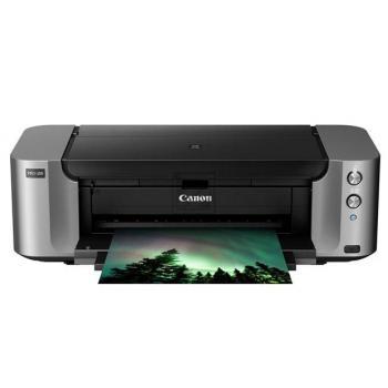 Canon Pixma Pro 10