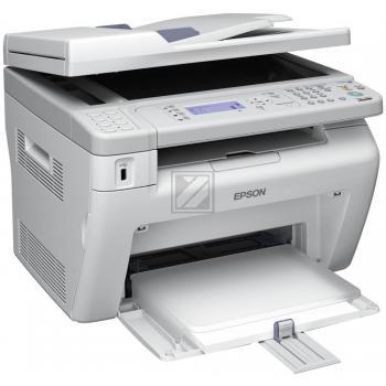 Epson Aculaser C 5000