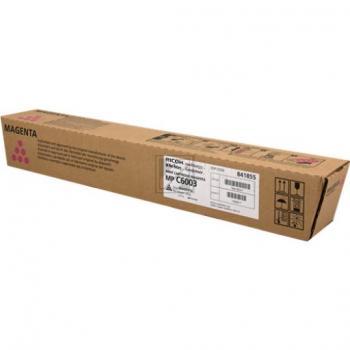 Original Ricoh 841855 Toner Magenta
