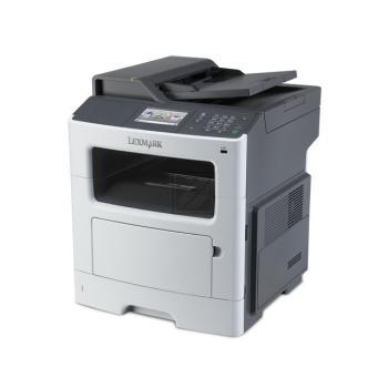 Lexmark MX 610 DE