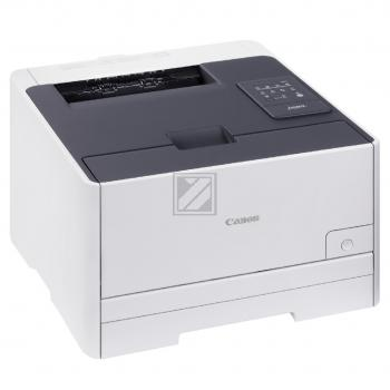 Canon I-Sensys LBP-7100 CN