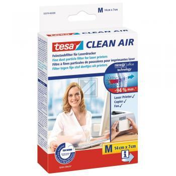 Ozonfilter