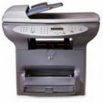 Hewlett Packard Laserjet 3080