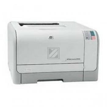 Hewlett Packard (HP) Color Laserjet CP 1216