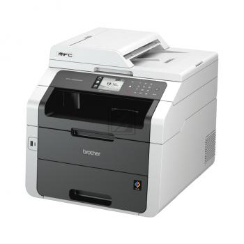 BROTHER MFC-9330 CDW