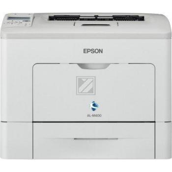 Epson Workforce AL-M 400 DN
