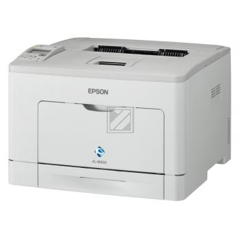 Epson Workforce AL-M 300 DN