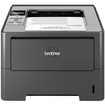 Brother HL 5480 DW